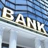 Банки в Большом Пикино