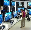 Магазины электроники в Большом Пикино
