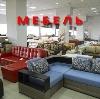 Магазины мебели в Большом Пикино