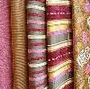 Магазины ткани в Большом Пикино