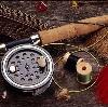 Охотничьи и рыболовные магазины в Большом Пикино