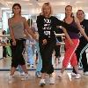 Школы танцев в Большом Пикино