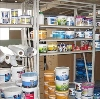 Строительные магазины в Большом Пикино