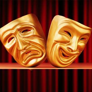 Театры Большого Пикино